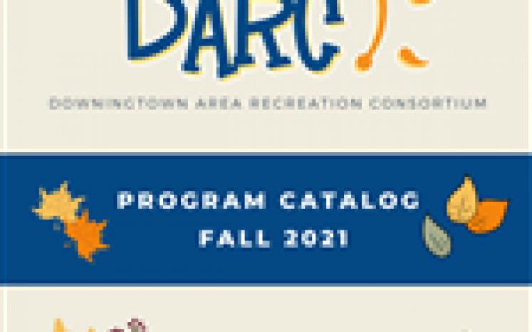 program front